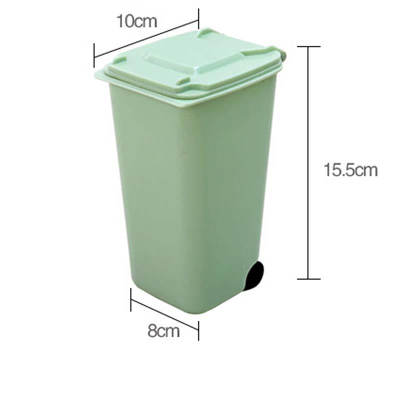 ゴミ箱 ミニ