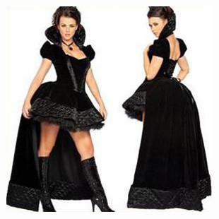 エジプトのお姫様 パーティー 舞台演出衣装 ハロウィーン コスチューム コスプレ衣装