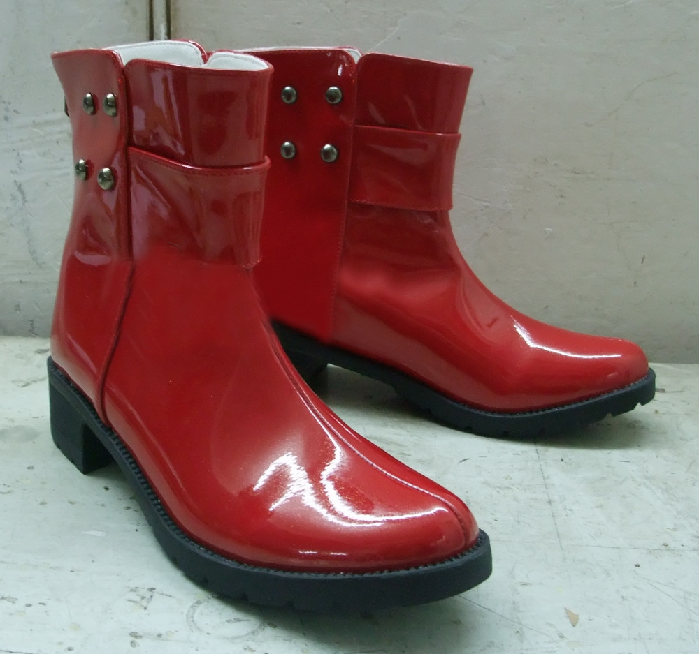 DRAMAtical Murder(ドラマティカル マーダー) ミズキ コスプレ靴