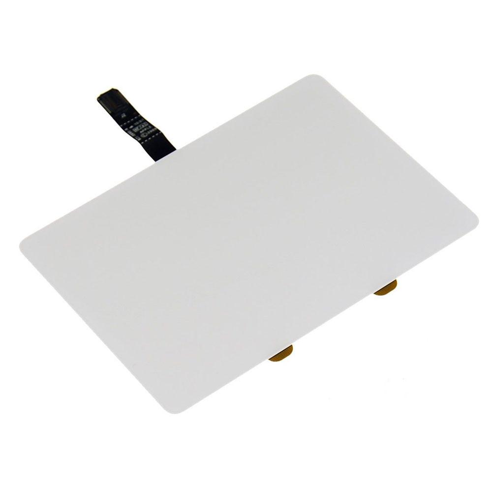 Apple トラックパッド タッチパッド 対応☆Macbook 13 A1342 MC207 MC516 2009 2010