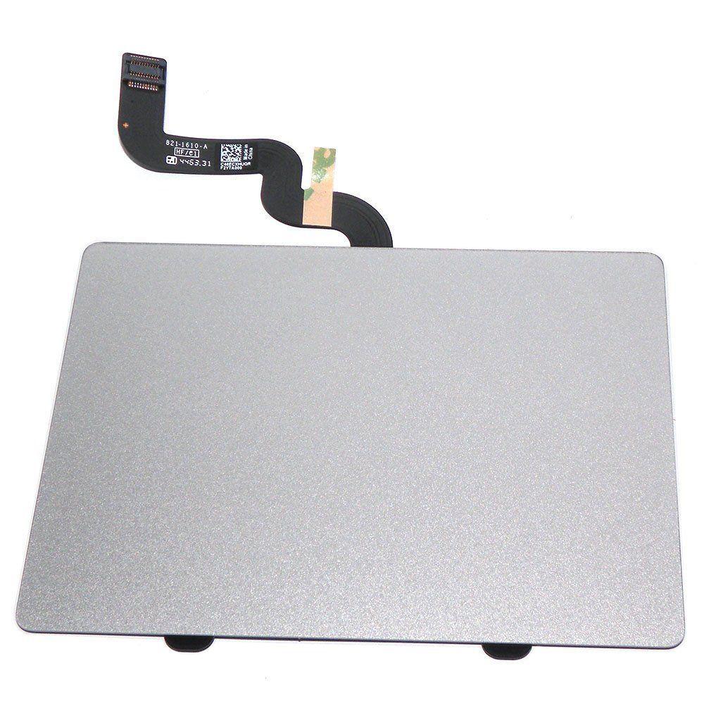Apple トラックパッド タッチパッド マウス 対応☆Apple MacBook Pro 15 A1398 2012 2013 2014 Retina ケーブル付き