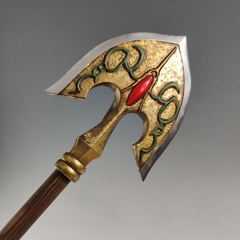 ジョジョの奇妙な冒険 スタンドの矢 1:1 黄金の風 ジョルノ コスプレ道具