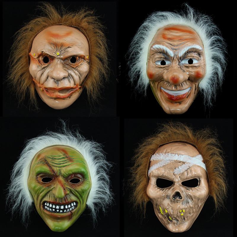 ハロウィン お面 動物のお面 マスク ハロウィン お面 仮装イベント コスプレ 道具