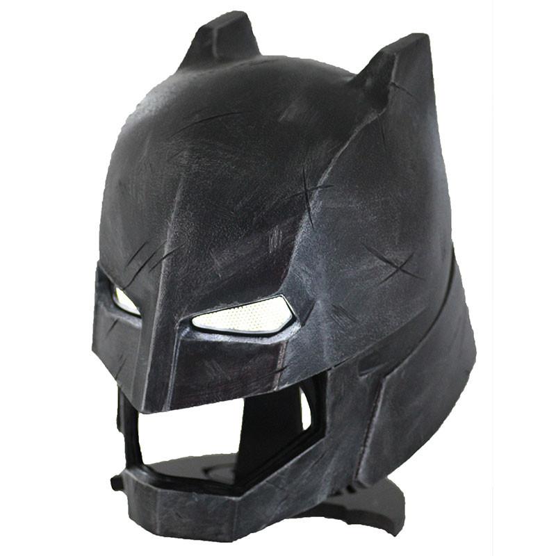 DCバットマン ヘルメット コスプレお面 コスプレ用道具