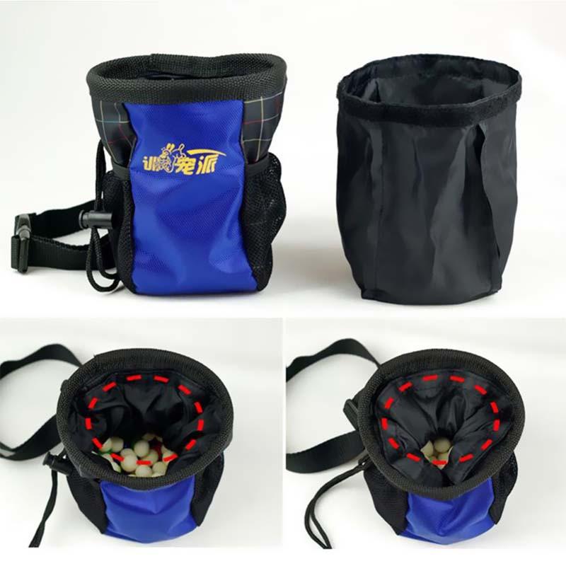 ペット用品 お出かけ ペットフード かばん 袋