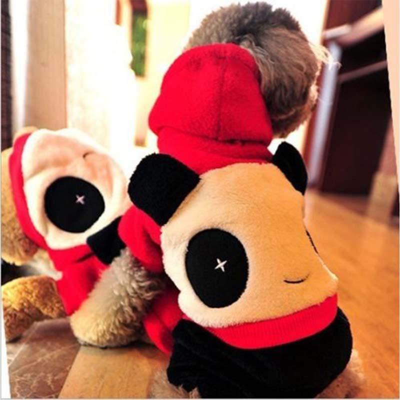 ペット服 ペットウェア 幸せパンタ 犬服 ドッグウェア 犬ウェア