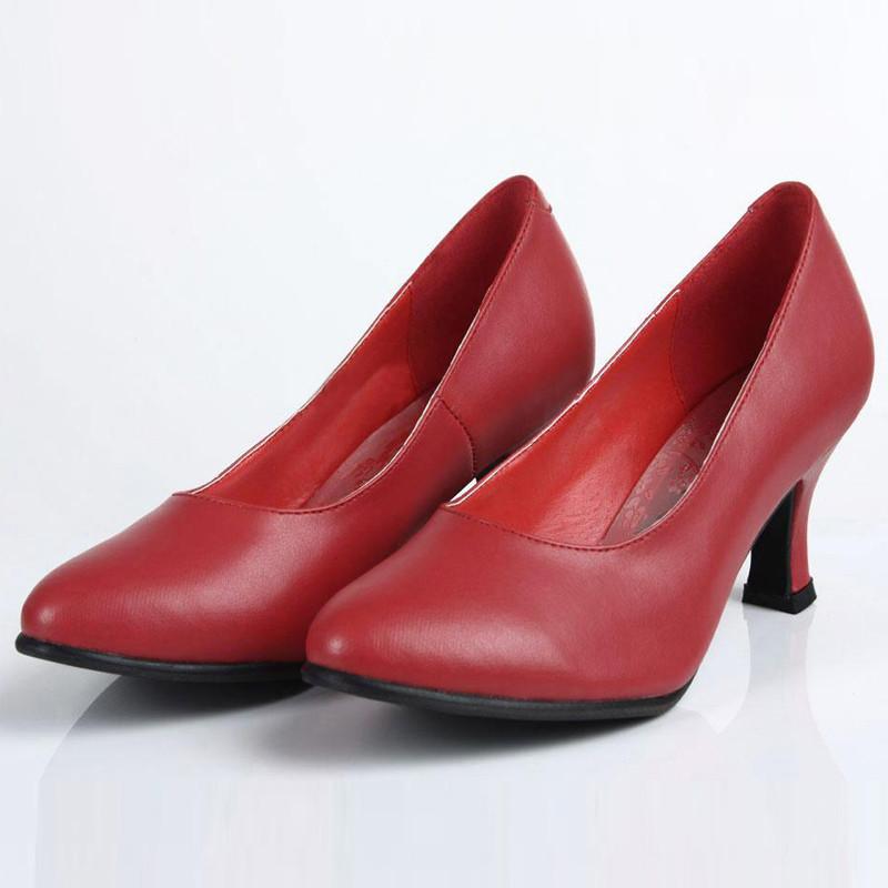 美少女戦士セーラームーン 火野レイ セーラー?マーズ パンプス 火野 レイ (ひの レイ) コスプレ靴