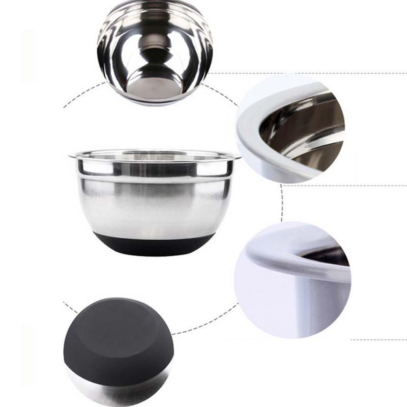 食器 調理器具 ステンレス製 ボール20CM