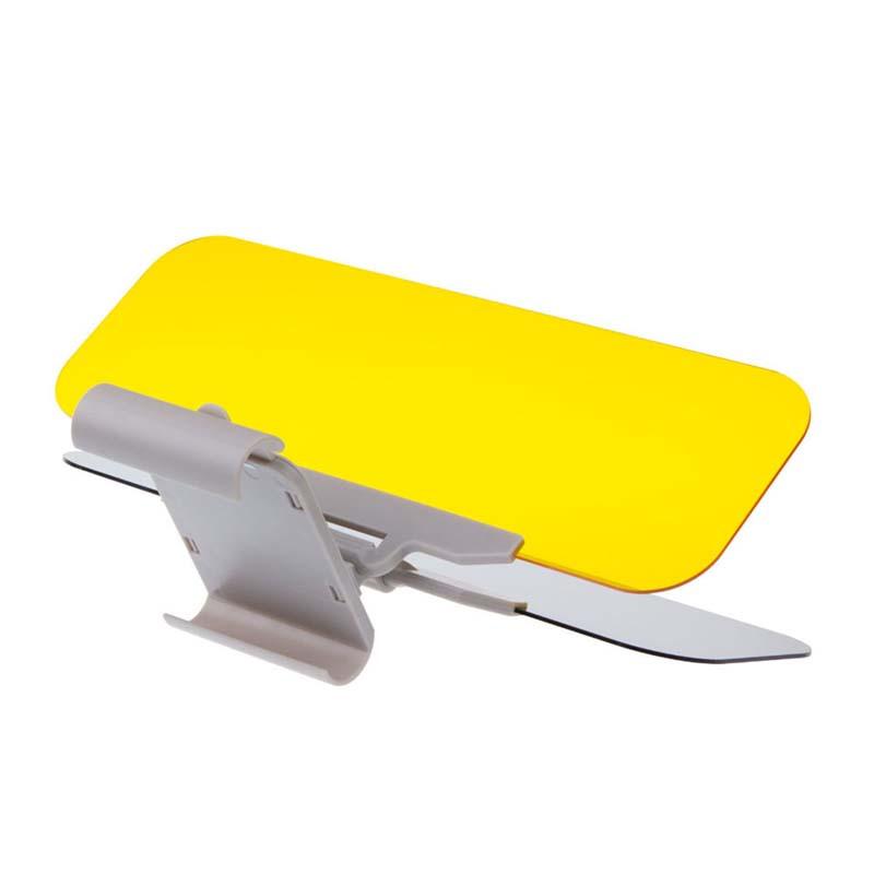 車用 カー用品 カーバイザー 車用サンシェード サンバイザー 日よけ 日除け フロントガラス サンシェード 紫外線カット