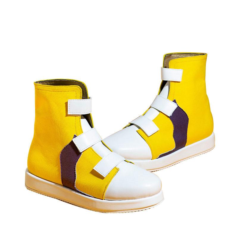 SK∞ エスケーエイト MIYA シューズ ズック靴