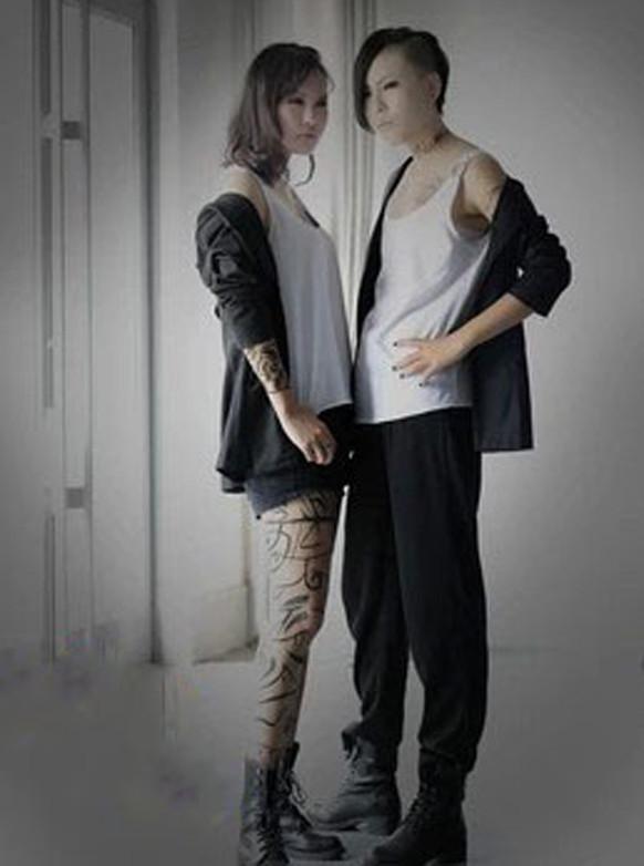 東京喰種( トーキョーグール)ウタさん うたさん 東京喰種 ウタ コスプレ衣装 コスチューム 制服