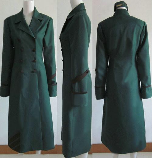 Axis Powers ヘタリア ドイツ娘 にょいつ 女性ドイツ コスプレ衣装 コスチューム にょたりあ ドイツ