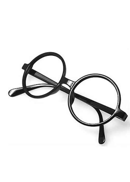 ハリー?ポッター 丸眼鏡 コスプレ道具