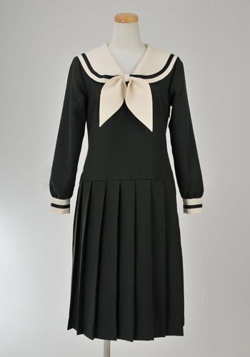 マリア様がみてる 制服 セーラー服 コスプレ衣装