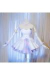 http://gxfh8v7a6vpzxuihvc0vb6z3x4j6.oss-us-east-1.aliyuncs.com/IDOLMSTER-001801.jpg