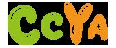 CCYaの通販サイト
